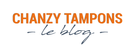 Blog de Chanzy Tampons
